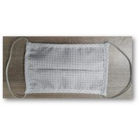 Antistatic ESD 2 Ply FaceMask Philippines