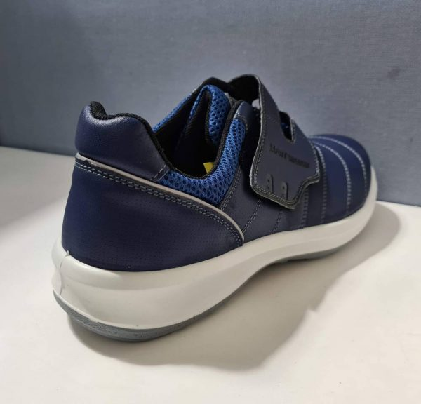 Midori Anzen G3595 ESD Japan Safety Shoes 2