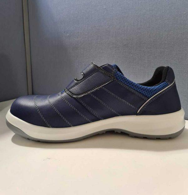 Midori Anzen G3595 ESD Japan Safety Shoes 3
