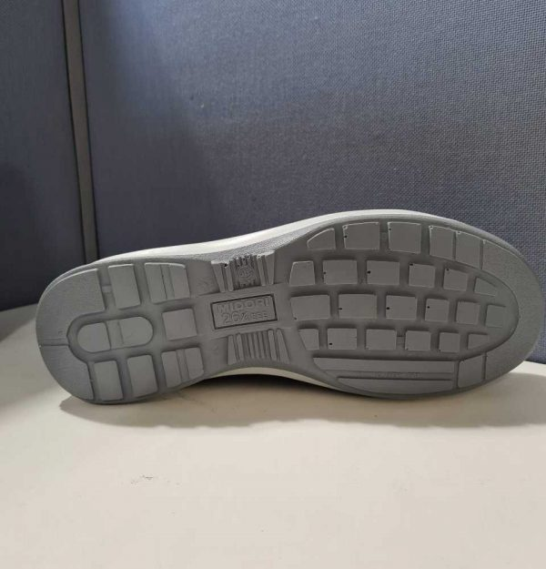 Midori Anzen G3595 ESD Japan Safety Shoes 4